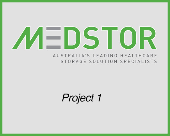 Medstor-Projects-01-Icon