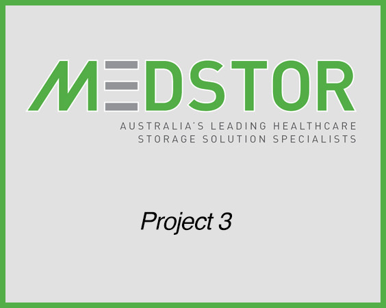 Medstor-Projects-03-Icon