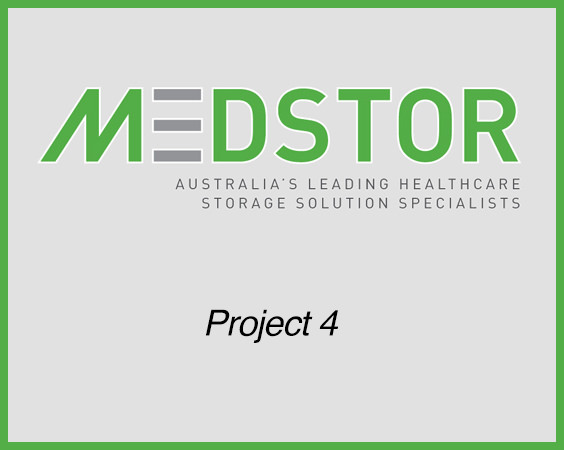 Medstor-Projects-04-Icon