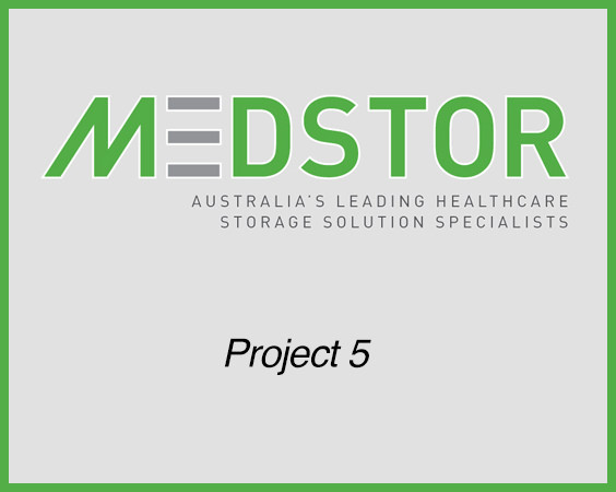 Medstor-Projects-05-Icon
