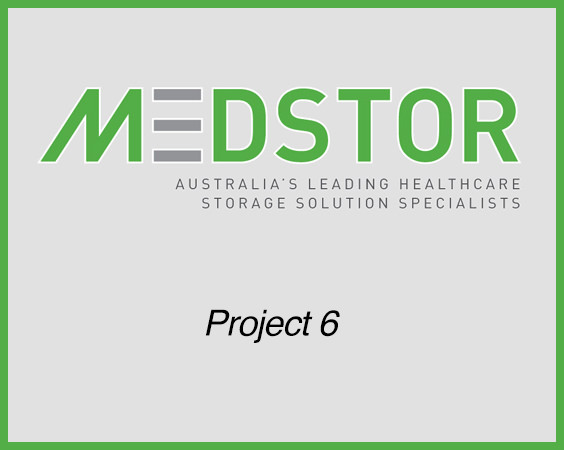Medstor-Projects-06-Icon