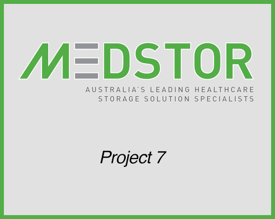 Medstor-Projects-07-Icon