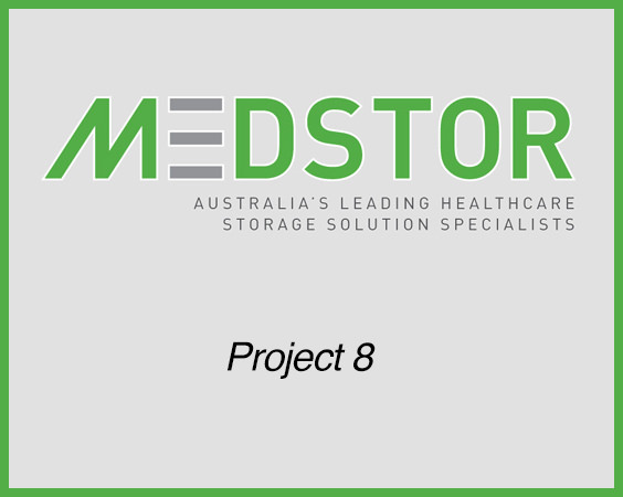 Medstor-Projects-08-Icon