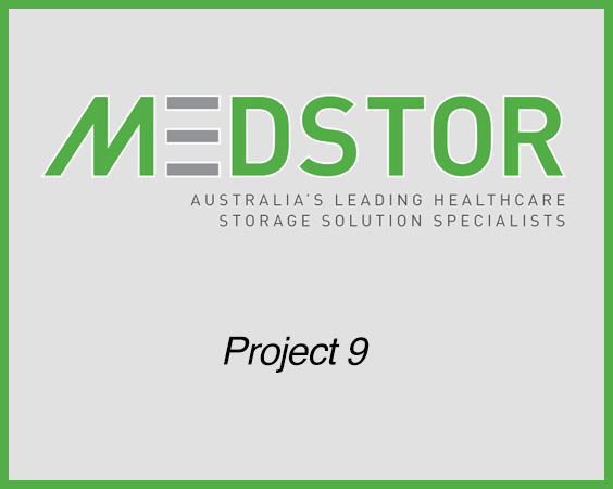 Medstor-Projects-09-Icon