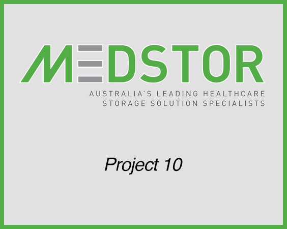 Medstor-Projects-10-Icon