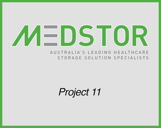 Medstor-Projects-11-Icon