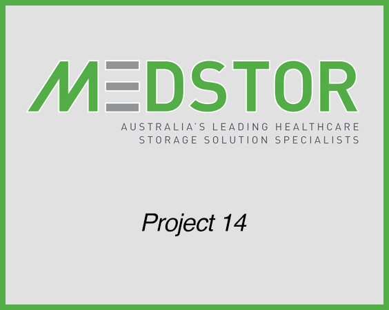 Medstor-Projects-14-Icon