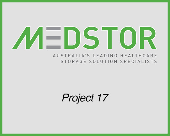 Medstor-Projects-17-Icon